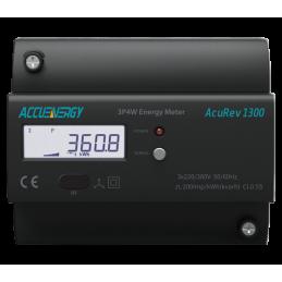 AcuRev 1310 Series