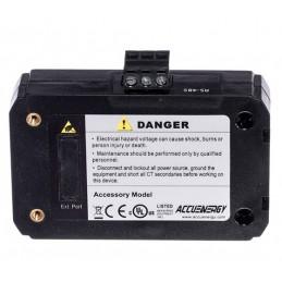 Módulo de extensión AXM-RS485