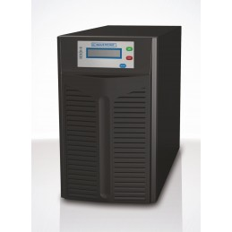 UPS-IND 1100