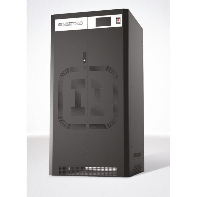 UPS-IND 1300
