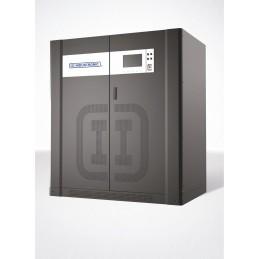 UPS Trifásica de 80 a 400 kVA
