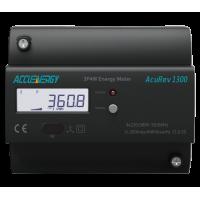 AcuRev 1310 Series (Riel DIN)