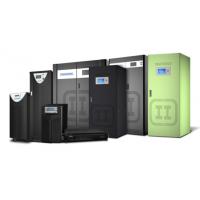 UPS - Sistema Ininterrumpible de Energía