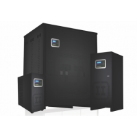 Reguladores / Acondicionadores de Voltaje