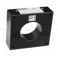 ransformador de corriente tipo Bushing para medición y protección