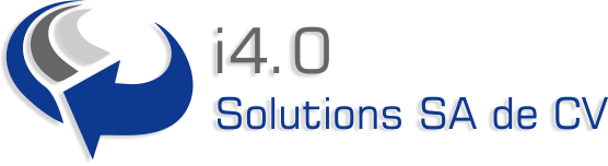 i4.0 Solutions